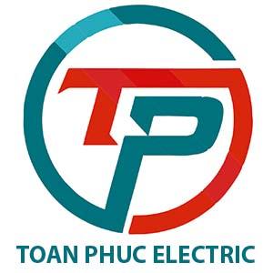 Toan phuc electric