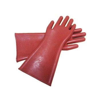 găng tay cao su cách điện là gì