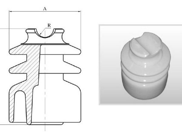 cách buộc dây điện vào sứ ống chỉ là gì