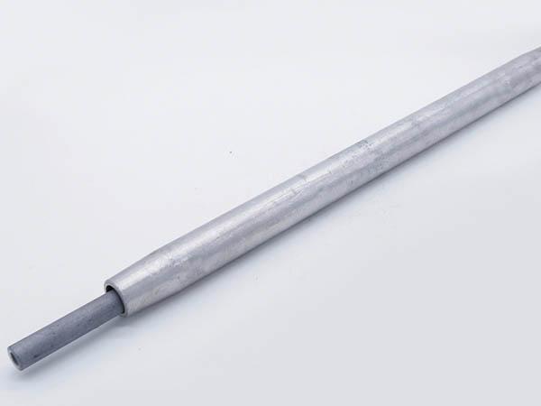 báo giá ống nối nhôm cao cấp