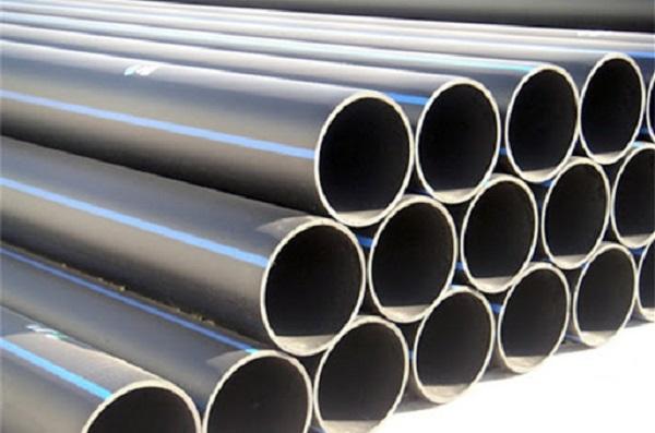ống nhựa class là gì